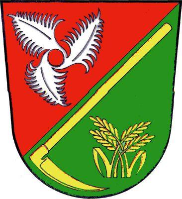 Znak Zvíkov