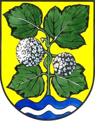 Znak Zvíkovec