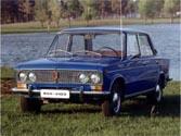 Lada 2103