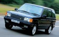 Range Rover (38A)